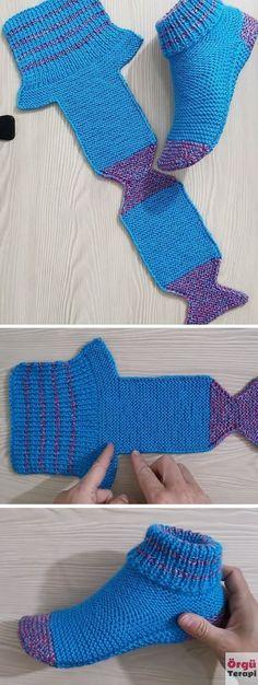 Crochet Shawl, Crochet Stitches, Crochet Baby, Knit Crochet, Knitted Baby, Knitting Designs, Knitting Patterns, Crochet Patterns, Blanket Patterns