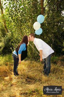 Alecia Marie Photography, Utah Engagement Photography, Utah Couples Photography, Lifestyle & Relationship Photography, Utah Maternity Photography