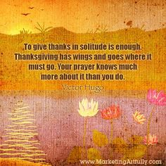 Giving Thanks Quotes Giving Thanks Quotes For Small Business  James Allen Thanksgiving .