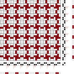 draft image: Page 169, Figure 13, Orimono soshiki hen [Textile System], Yoshida, Kiju, 2S, 2T