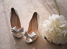 Свадебная обувь воронеж