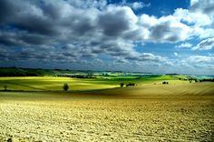 Wiltshire Landscape Camera World, Digital Camera, Landscape Photography, Golf Courses, About Me Blog, Board, Digital Camo, Scenery Photography, Digital Cameras
