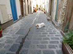 Lipari, Isola Lipari Sicilia