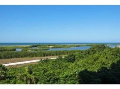 Great Beachfront Property on Marco Island,gated community with boatdocks, tennis club. Weekly rentals. 2BR/2BA, large balcony and living area all have the beautiful view over Tigertail Beach and watch Floridas Seabirds and Sunsets.