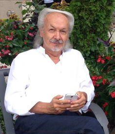 """""""Mustafa Ceceli sordu, Ahmed Hulûsi yanıtladı"""
