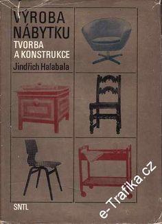 Antikvariát Knihy