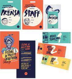 MOTA (2013) - Catedra GabrieleCatedra Gabriele Graphisches Design, Layout Design, Print Design, Ticket Design, Flyer Design, Booklet Design, Brand Identity Design, Branding Design, Standing Banner Design