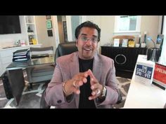 Video #1 2 Things For Success FTC MASTER https://www.youtube.com/watch?v=guqGY3Qf20s