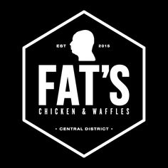 Fat's Chicken & Waffles - 2726 E Cherry St - Central District, WA 98122 - (206) 602.6863