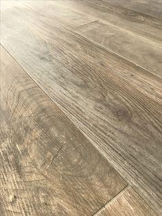 Kronos WoodSide Oak Chalet X Cm Feinsteinzeug - Fliesen holzoptik 30 x 60