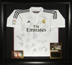 Copy-of-Copy-of-M34847_Real_Madrid_2014_2015_Squad_Signed_Jersey_41x45.jpg (500×454)