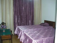 Casas e apartamentos para férias Ilha da Madeira .  Casas e apartamentos para férias Ilha da Madeira    Lindo Apartamento T2  Caniço