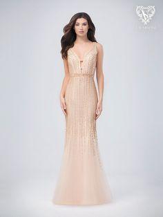 96641b80bfa Val Stefani Prom 3269RB Prom Dress Stores