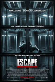 Watch Escape Plan (2013) R6 HDRip XviD Online Free [!di0T]