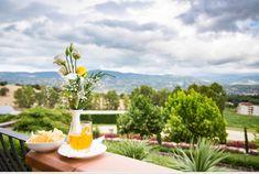 Villa, Relax, Santa, Table Decorations, Home Decor, Decoration Home, Room Decor, Home Interior Design, Fork