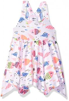 51 Best Baby Girls Clothing Clothing Sets images  e6177a4748d2