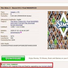2133 best the sims 3 images on pinterest clothes clothing and cloths cmo descargar e instalar los sims 3 gratis 6 pasos malvernweather Images