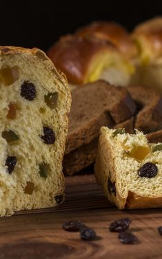 Maria's traditional Italian Panettone recipe. The most famous Italian Christmas cake of them all. Bake yourself a taste of Italy this Christmas.