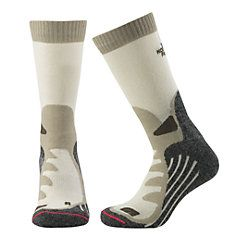 WOMEN'S MIDWEIGHT HIKING SOCKS  $17.00