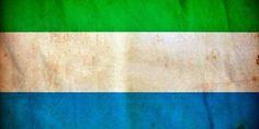 19 aprile 1971 La Sierra Leone diventa repubblica