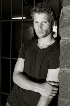 Kerry James, Heartland's Caleb Odell