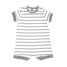 little boy stripes