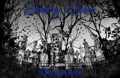 Monologue†Garden 独白の庭