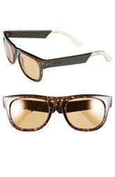 Carrera Eyewear 52mm Sunglasses