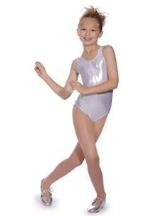1dd27776f Ballet Barres 179804  (White