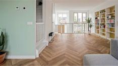 Parva Plus Pure Sycamore 40822 PVC vloer mFLOR - Myfloorshop PVC Vloeren Divider, Pure Products, Room, Furniture, Home Decor, Bedroom, Rooms, Interior Design, Home Interior Design