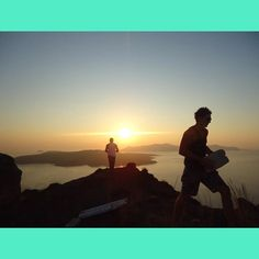 Today's gym motivation ✌️😍#esvedra #mykonos #santorini #ibiza #fitfam #tomorrowland #ibiza2014 #capri #italy #love #europe #summer #sunset #Ibiza #nightlife Check more at http://www.voyde.fm/photos/international-party-cities/todays-gym-motivation-esvedra-mykonos-santorini-ibiza-fitfam-tomorrowland-ibiza2014-capri-italy-love-europe-summer-sunset/