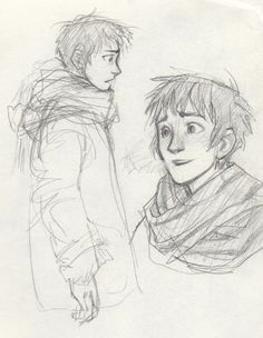 Percy Jackson in the winter Character Design Cartoon, Character Sketches, Character Drawing, Cool Drawings, Drawing Sketches, Bug Art, Drawing Expressions, Human Art, Drawing People