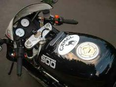 blk Ducati Supersport, Motorcycle, Vehicles, Motorcycles, Car, Motorbikes, Choppers, Vehicle, Tools