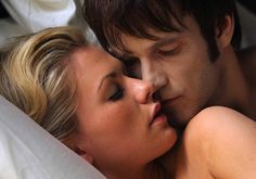 Stephen Moyer on True Blood's 'Sad' Series Finale, Possible Happy Ending for Bill and Sookie