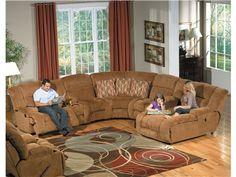 Dewey Furniture And Carpet Serving Vermilion Oh Since 1954