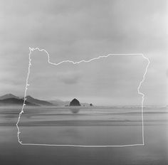 Oregon Coast love - part of me stays there EVERYTIME :)