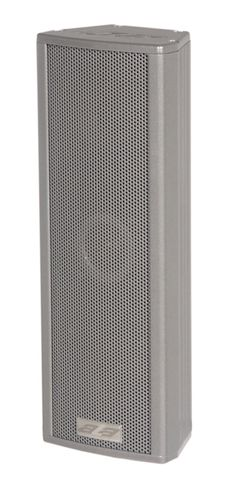 Acoustic Technologies ALA Series (Architectural Line Array Series) is a loudspeaker system providing solutions for a wide range of sound reinforcement projects. Acoustic, Range, Colour, Technology, Architecture, Products, Color, Tech, Arquitetura