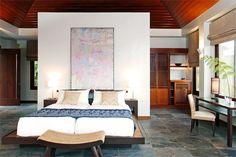 Budji Layug + Royal Pineda Interior Design