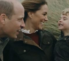 Prince William Family, Prince William And Catherine, William Kate, Prince Charles, Duchess Kate, Duke And Duchess, Duchess Of Cambridge, Principe William Y Kate, Kate And Harry