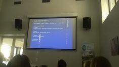 Flat Screen, Blood Plasma, Flatscreen, Dish Display