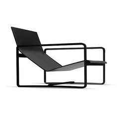 Vincent Van Duysen Neutra Outdoor Furniture