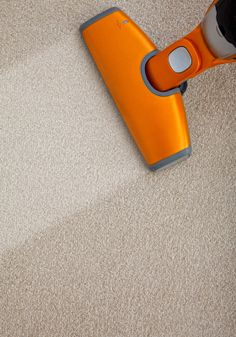 Carpet Cleaning-There Is No Need To Research Tips For Hiring A Carpet Cleaner This Article Has It All