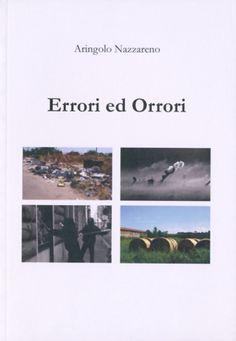 Errori ed Orrori