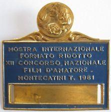 MONTECATINI-XII-CONCORSO-NAZIONALE-FILM-D'AMATORE-1961