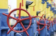 الأمويين برس   بدء مفاوضات صعبة في امدادات الغاز الروسي لكييف