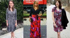 wrap-dress-sewalong-co-hosts.jpg 650 × 350 bildepunkter