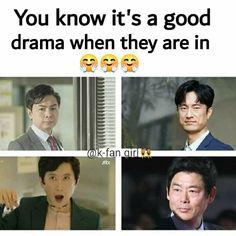 Korean Drama Funny, Korean Drama List, Korean Drama Quotes, Korean Drama Movies, Bts Memes Hilarious, Crazy Funny Memes, Meme Generation, Best Friend Status, Drama Songs