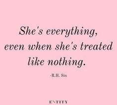 Motivational Quotes : QUOTATION – Image : Quotes Of the day – Description 24 Great Inspirational Quotes Sharing is Caring – Don't forget to share this quote ! Good Woman Quotes, Powerful Women Quotes, Life Quotes Love, Wise Quotes, Words Quotes, Sayings, Top Quotes, Girly Quotes, Quotable Quotes