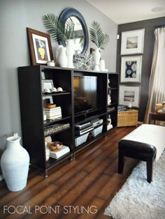 Relaxed #Summer ReStyle 2013 @ AVALiving - Lynda Quintero-Davids - Focal Point Styling