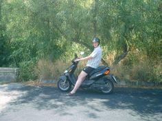 On your bike. Motorcycle, Italy, Bike, Country, Vehicles, Travel, Bicycle Kick, Voyage, Italia